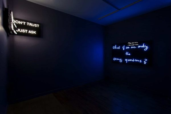 Storyteller_Anna_Laudel_Contemporary11