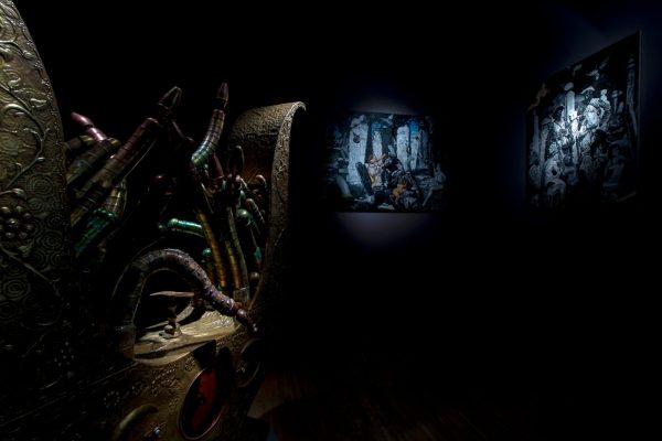 Gazi_Sansoy_Anna_Laudel_Contemporary_Installation_21