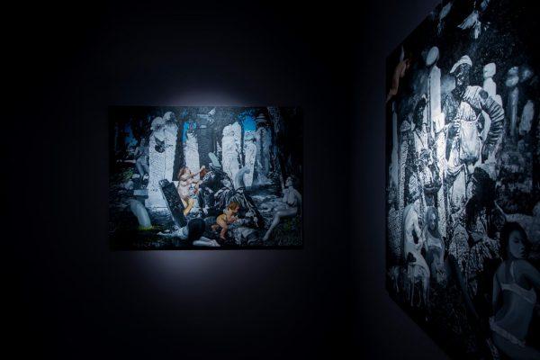 Gazi_Sansoy_Anna_Laudel_Contemporary_Installation_22