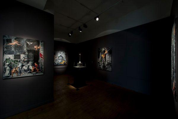Gazi_Sansoy_Anna_Laudel_Contemporary_Installation_24