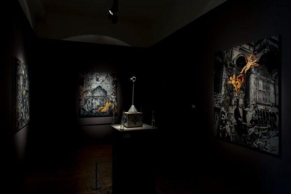 Gazi_Sansoy_Anna_Laudel_Contemporary_Installation_25