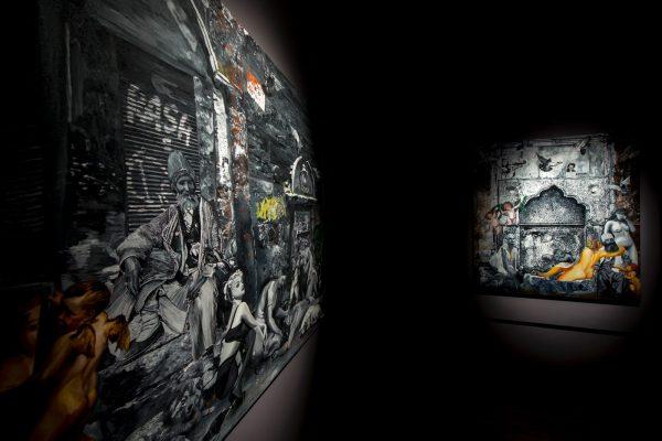 Gazi_Sansoy_Anna_Laudel_Contemporary_Installation_27