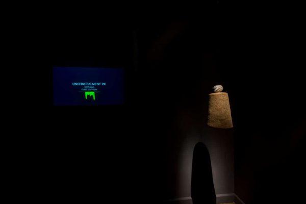 Gazi_Sansoy_Anna_Laudel_Contemporary_Installation_28