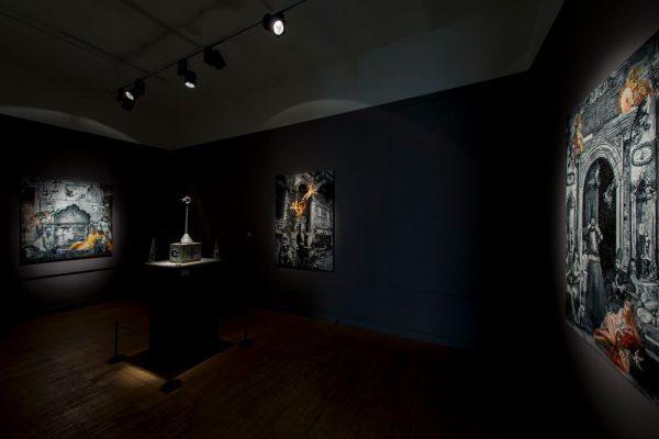 Gazi_Sansoy_Anna_Laudel_Contemporary_Installation_29