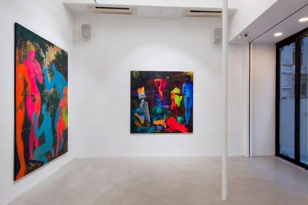 Gazi_Sansoy_Anna_Laudel_Contemporary_Installation_31