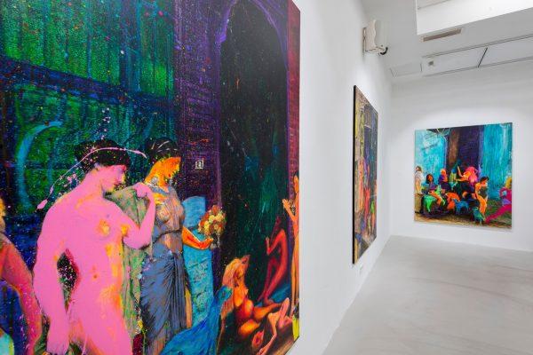 Gazi_Sansoy_Anna_Laudel_Contemporary_Installation_34