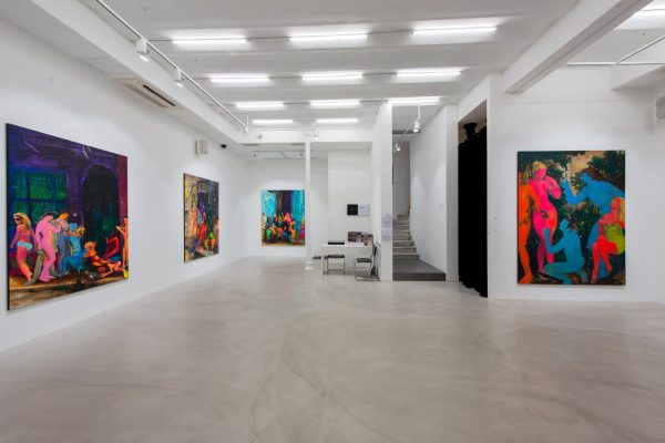 Gazi_Sansoy_Anna_Laudel_Contemporary_Installation_36