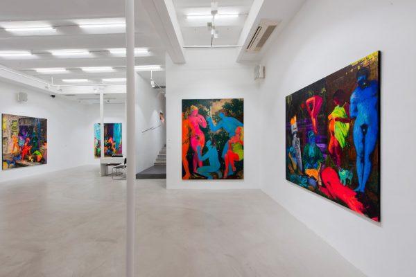 Gazi_Sansoy_Anna_Laudel_Contemporary_Installation_37