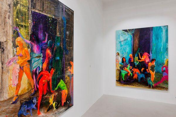 Gazi_Sansoy_Anna_Laudel_Contemporary_Installation_38