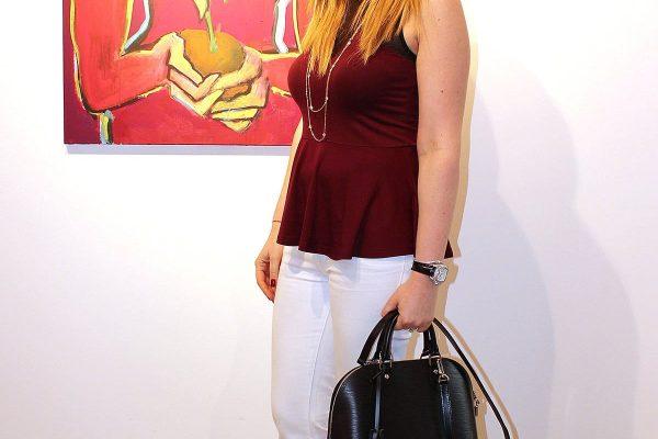 Elvira_Bach_Anna_Laudel_Contemporary_Opening_Akaretler_2013_02