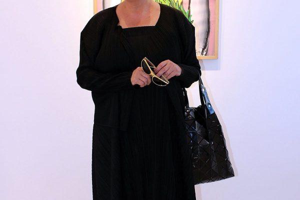 Elvira_Bach_Anna_Laudel_Contemporary_Opening_Akaretler_2013_04