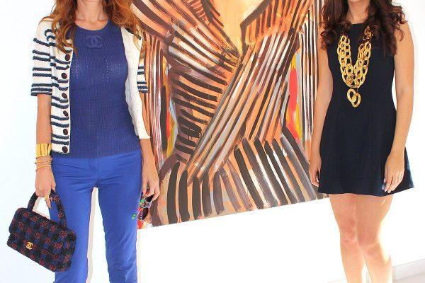 Elvira_Bach_Anna_Laudel_Contemporary_Opening_Akaretler_2013_07