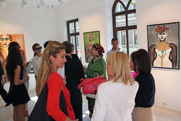 Elvira_Bach_Anna_Laudel_Contemporary_Opening_Akaretler_2013_22