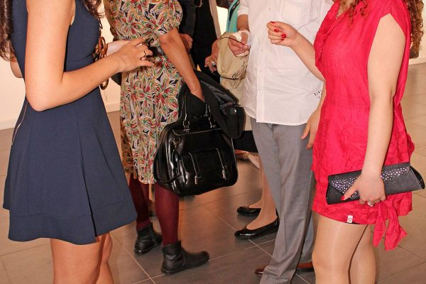 Elvira_Bach_Anna_Laudel_Contemporary_Opening_Bagdat_Cad_2013_26