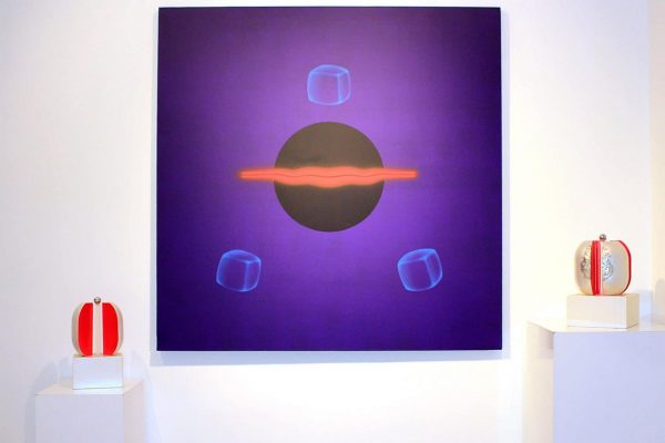Mustafa_Altintas_Anna_Laudel_Contemporary_Opening_Akaretler_2013_02