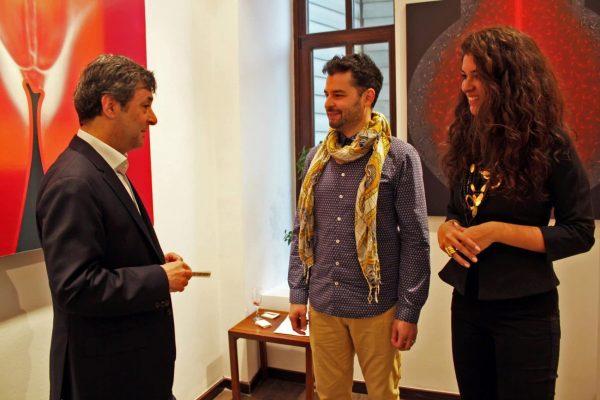 Mustafa_Altintas_Anna_Laudel_Contemporary_Opening_Akaretler_2013_10