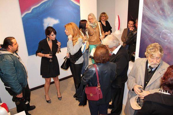 Mustafa_Altintas_Anna_Laudel_Contemporary_Opening_Akaretler_2013_16