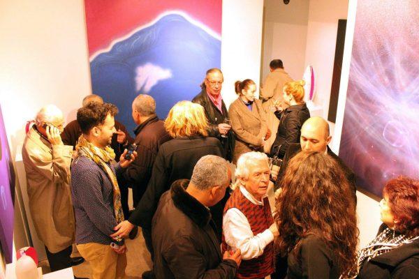 Mustafa_Altintas_Anna_Laudel_Contemporary_Opening_Akaretler_2013_19