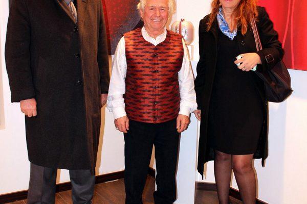 Mustafa_Altintas_Anna_Laudel_Contemporary_Opening_Akaretler_2013_20