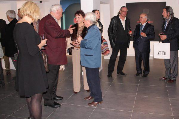 Mustafa_Altintas_Anna_Laudel_Contemporary_Opening_Bagdat_Cad_2013_13