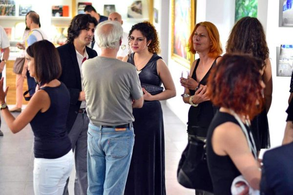 YAZsummer_Anna_Laudel_Contemporary_Opening_Bagdat_Cad_2013_02