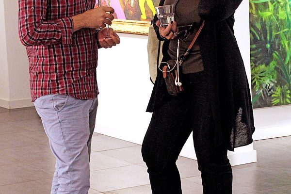 YAZsummer_Anna_Laudel_Contemporary_Opening_Bagdat_Cad_2013_09
