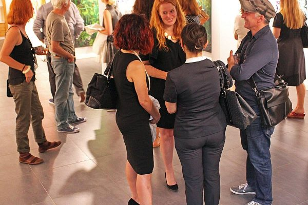 YAZsummer_Anna_Laudel_Contemporary_Opening_Bagdat_Cad_2013_17