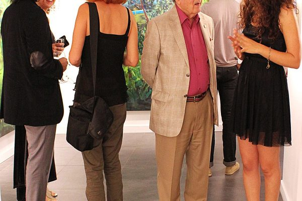 YAZsummer_Anna_Laudel_Contemporary_Opening_Bagdat_Cad_2013_18