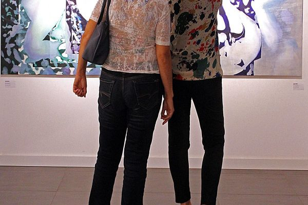 YAZsummer_Anna_Laudel_Contemporary_Opening_Bagdat_Cad_2013_21