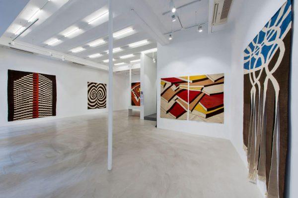 Belkis-Balpinar-Un-Weave-Anna-Laudel-Contemporary-2018-bg