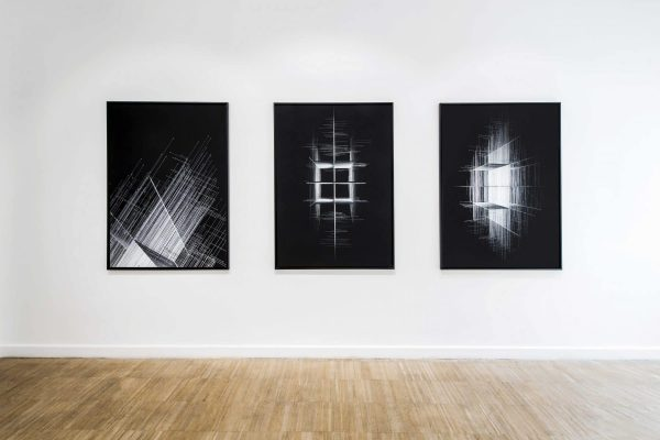 Intergalactic_Installation_View_Anna_Laudel_09