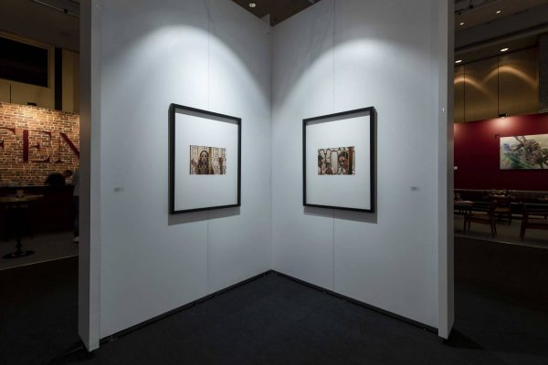 Contemporary_Istanbul_2019_Installation_View_Anna_Laudel_Low_06