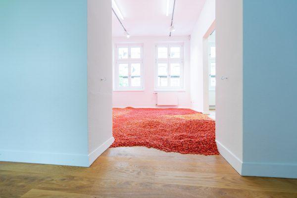 Daniele_Sigalot_2019_Installation_View_Low_Anna_Laudel_Dusseldorf_07