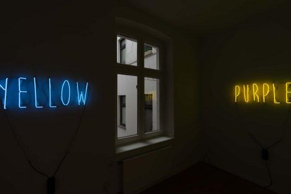 Daniele_Sigalot_2019_Installation_View_Low_Anna_Laudel_Dusseldorf_14