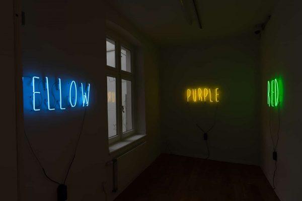 Daniele_Sigalot_2019_Installation_View_Low_Anna_Laudel_Dusseldorf_19
