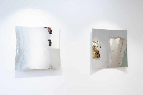 Daniele_Sigalot_2019_Installation_View_Low_Anna_Laudel_Dusseldorf_24
