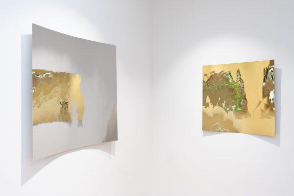 Daniele_Sigalot_2019_Installation_View_Low_Anna_Laudel_Dusseldorf_26