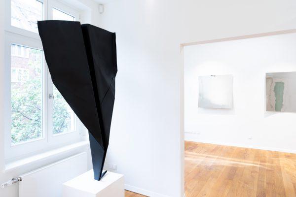Daniele_Sigalot_2019_Installation_View_Low_Anna_Laudel_Dusseldorf_31