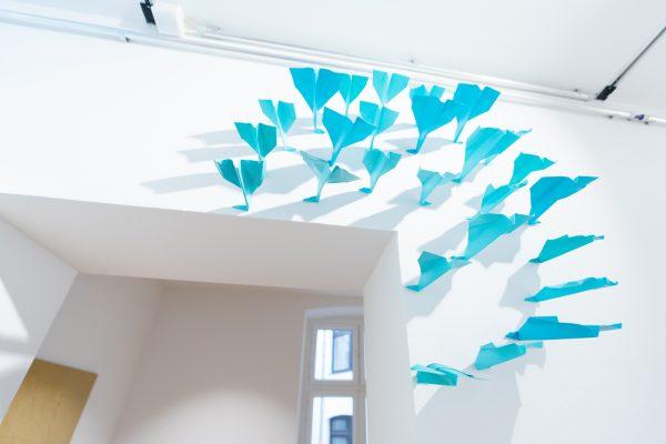 Daniele_Sigalot_2019_Installation_View_Low_Anna_Laudel_Dusseldorf_37