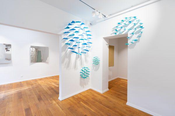 Daniele_Sigalot_2019_Installation_View_Low_Anna_Laudel_Dusseldorf_38