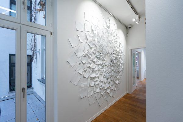 Daniele_Sigalot_2019_Installation_View_Low_Anna_Laudel_Dusseldorf_44
