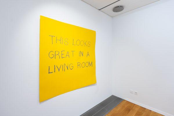 Daniele_Sigalot_2019_Installation_View_Low_Anna_Laudel_Dusseldorf_53