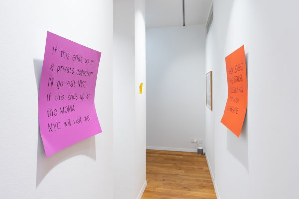 Daniele_Sigalot_2019_Installation_View_Low_Anna_Laudel_Dusseldorf_57