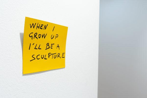 Daniele_Sigalot_2019_Installation_View_Low_Anna_Laudel_Dusseldorf_59