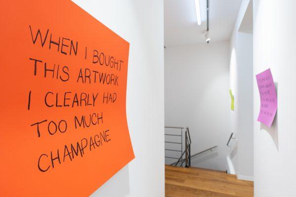 Daniele_Sigalot_2019_Installation_View_Low_Anna_Laudel_Dusseldorf_60