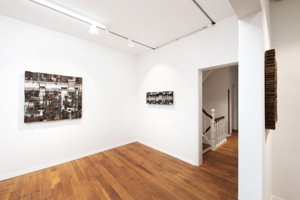 Mathias_Hornung_Install_Shot_Anna_Laudel_2020_Low_06
