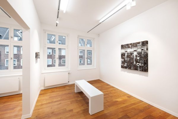 Mathias_Hornung_Install_Shot_Anna_Laudel_2020_Low_08