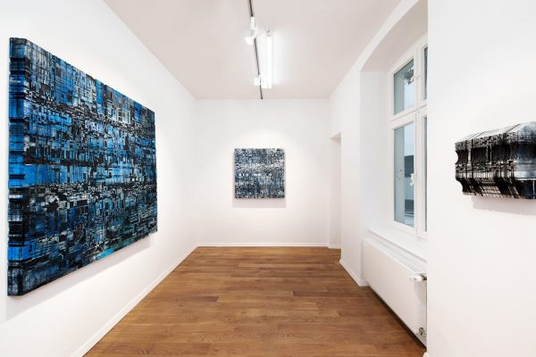 Mathias_Hornung_Install_Shot_Anna_Laudel_2020_Low_11