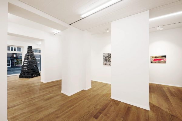 Mathias_Hornung_Install_Shot_Anna_Laudel_2020_Low_15